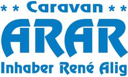 Arar.ch